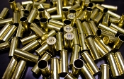44 Magnum Brass 100+ pieces